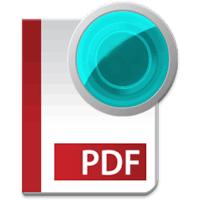 Droid Scan Pro PDF 6.4.2 برنامه اسکنر قابل حمل برای اندروید