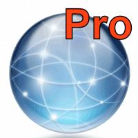 Earthquake Network Pro Realtime alerts 7.9.8 هشدار زمین لرزه برای اندروید