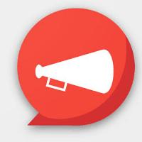 EasyRead Text to Speech 1.0 ابزار تبدیل متن به گفتار برای اندروید