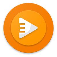 Eon Player 3.2 موزیک پلیر گرافیکی و پر امکانات برای اندروید