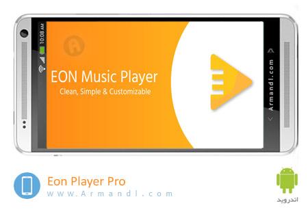 Eon Player