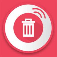 Eradoo PRO Data Protection 1.4.13 برنامه محافظت از اطلاعات برای اندروید