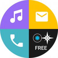 FlashOnCall + 5.0 فلش هنگام دریافت تماس و پیام برای اندروید