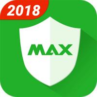Free Antivirus 2018 MAX Security 1.3.8 برترین آنتی ویروس 2018 اندروید