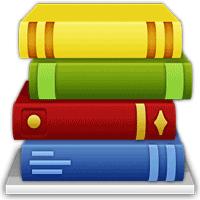 Free Books Classics 1.3.12 مجموعه کتاب های دیجیتال برای اندروید