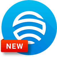 Free WiFi Wiman 3.2.170430 شبکه جهانی وای فای رایگان برای اندروید