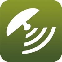 GPS Keeper 2.2.5 برنامه فعال نگه داشتن جی پی اس برای اندروید