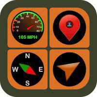 GPS Tools 2.3.0.4 مجموعه ابزار جی پی اس برای اندروید