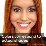 Hair Color Studio