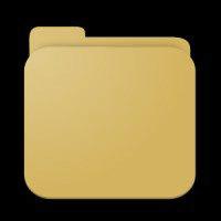 Helios File Manager 2.1.2 فایل منیجر پرامکانات برای اندروید