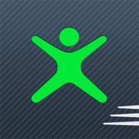 Home Workouts Personal Trainer 2.7.4 تمرینات ورزشی خانگی برای اندروید