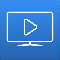 IP Television IPTV M3U 1.6.6.0 برنامه تلویزیون اینترنتی برای موبایل