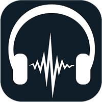 Impulse Music Player 2.0.7 موزیک پلیر کم نظیر برای اندروید