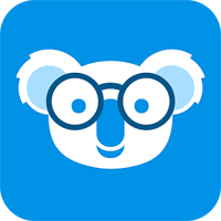 Koala Phone Launcher GOLD 1.19.4 لانچر ساده و هوشمند برای اندروید