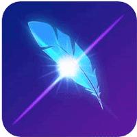 LightX Photo Editor & Photo Effects 1.0.0 ویرایشگر تصاویر برای موبایل