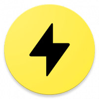 Lightning Tracker Pro Storms 1.6.1 اطلاعات رعد و برق برای موبایل