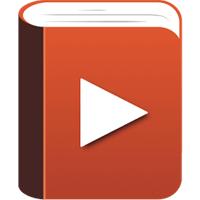Listen Audiobook Player 4.4.15 پخش کننده کتاب های صوتی برای اندروید