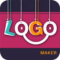 Logo Generator & Logo Maker 2.7.0 طراحی و ساخت لوگو برای اندروید