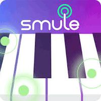 Magic Piano by Smule VIP 2.8.3 برنامه ی پیانو جادویی برای موبایل