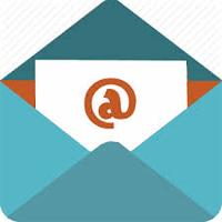 Mail Pro All Email Providers 5.123 کلاینت ایمیل سریع و حرفه ای برای اندروید
