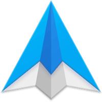 MailDroid Pro Email App 4.70 برنامه مدیریت سرویس ایمیل برای اندروید