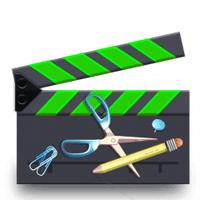 Media Studio 14.23.117 ویرایشگر فایل های صوتی و تصویری برای اندروید