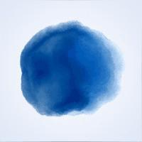 Meditation & Relaxation Guided Meditation 3.201 مدیتیشن در هفت روز برای موبایل