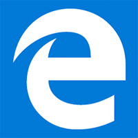 Microsoft Edge Preview 42.0.22.3888 مرورگر مایکروسافت اج برای اندروید