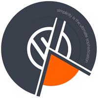 MoneyWiz 2 Personal Finance 2.6.12 حسابدار شخصی و آسان برای موبایل