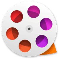 Movie Creator 4.7.B.1.3 برنامه ساخت فیلم کوتاه برای اندروید