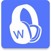 Music Boss for Android Wear 2.7.2 مدیریت موسیقی در ساعت هوشمند اندروید