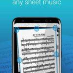 My Sheet Music Sheet music viewer