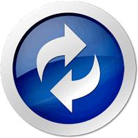 MyPhoneExplorer Client 1.0.45 کلاینت مدیریت اندروید با کامپیوتر