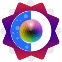 Ner Photo Editor 1.0.0 ویرایشگر خلاقانه تصویر برای اندروید