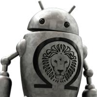 Omega Files 1.3.5 برنامه شخصی سازی رام برای اندروید