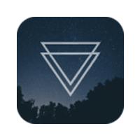 Overlay 1.2.5 برنامه تایپوگرافی و ویرایش تصاویر برای اندروید
