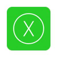 PDF to Excel 1.0.11 برنامه تبدیل پی دی اف به اکسل برای موبایل