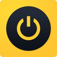 Peel Universal Smart TV Remote Control 10.0.4.4 کنترل پخش کننده ها برای اندروید