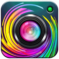 Photo Editor 1.15 برنامه ویرایشگر قدرتمند تصاویر برای موبایل