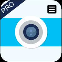 Photonic 1.0 ویرایشگر قدرتمند و جامع تصاویر برای اندروید