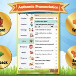Phrasebook Pro Learn Languages