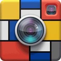 PictureJam Collage Maker 1.4.2 برنامه ساخت تصاویر کلاژ برای اندروید