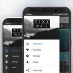 Pixywall Pro