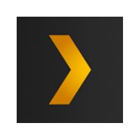 Plex for Android 6.10.0.2787 برنامه مدیریت و پخش رسانه برای اندروید