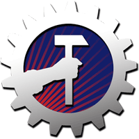 Productivity Challenge Timer 1.7.2 افزایش بهره وری فعالیت کاری موبایل