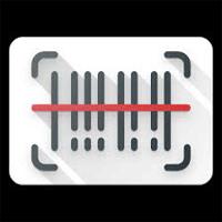 QR BarCode 1.3.4 برنامه ساخت و اسکن بارکد QR برای اندروید