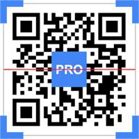 QR & Barcode Scanner 2.0.8 برنامه بارکد اسکنر برای اندروید