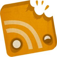 RSS Reader Pro 1.6.8 برنامه فید خوان ساده برای اندروید