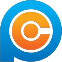 Radio Online PCRADIO 2.4.6.2 رادیو آنلاین کم حجم برای اندروید