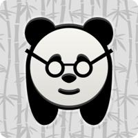 Reedy Intelligent reader 3.1.1 برنامه تند خوانی متون برای اندروید